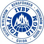 logo-uiagm