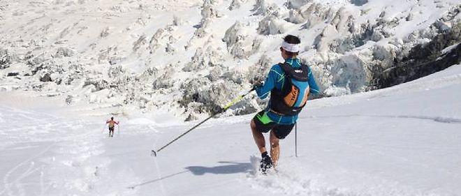 Trailers au Mont Blanc : de Jornet en sornettes…
