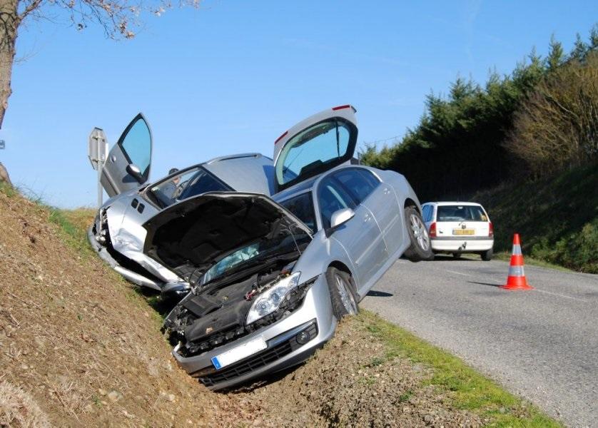 Limitation à 80km/h, une illustration des limites de la fermeté en matière de sécurité ?